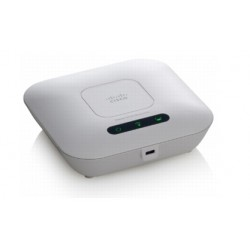Cisco WAP121-E-K9-G5 Access point