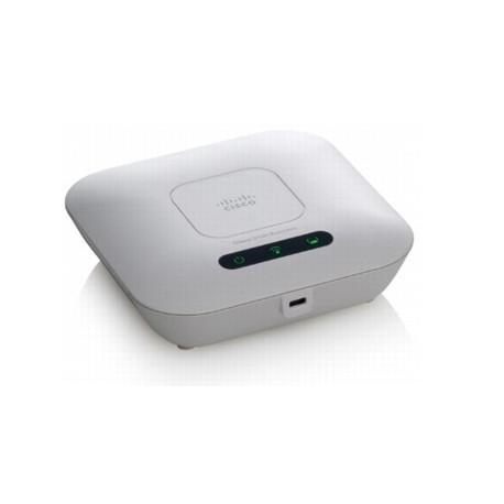 Cisco WAP121-E-K9-G5 Access point