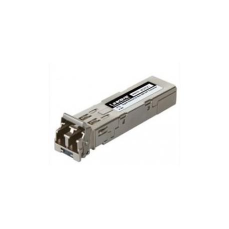 Cisco Systems MFEBX1 100 Base-BX Mini-GBIC SFP Tran