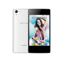 i-mobile i-style 217 ( สีขาว )