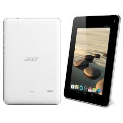 ACER ICONIA B1-810 (WIFI) Black