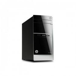HP Pavilion 500-507x (K5M73AA-AKL) Free Keyboard, Mouse