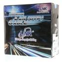 LINK  CAT5e UTP Cable (100m/BOX)