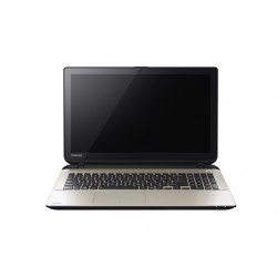 TOSHIBA Satellite L50-B210GX (Gold)