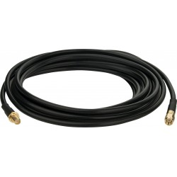 TP-LINK 5 Meters Antenna Extension Cable TL-ANT24EC5S