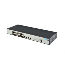 HP 1920-16G Switch (JG923A)