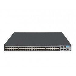 HP 1920-48G-PoE+ (370W) Switch (JG928A)
