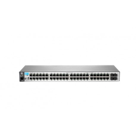 HP 2530-48G Switch (J9775A)