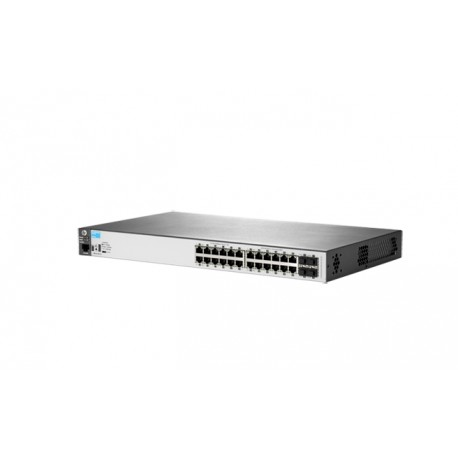 HP 2530-24G Switch (J9776A)