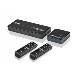 ATEN: VE829 5x2 HDMI Wireless Extender