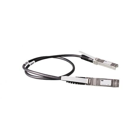 HP 3600 Switch SFP Stacking Kit (JD324B)