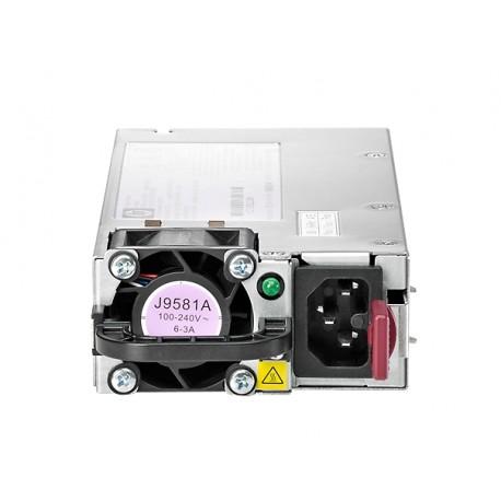 HP X311 400W 100-240VAC to 12VDC Power Supply (J9581A)