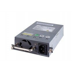 HP 5500 150WAC Power Supply (JD362A)