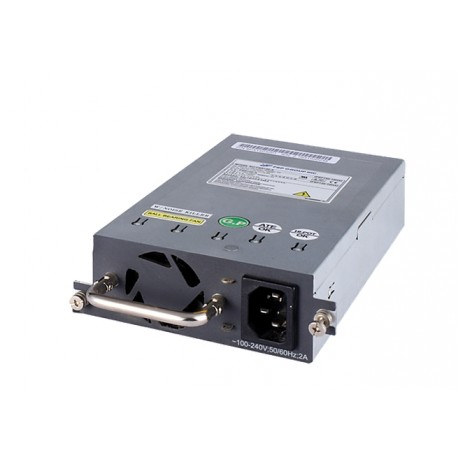 HP 5500 150WAC Power Supply (JD362A)