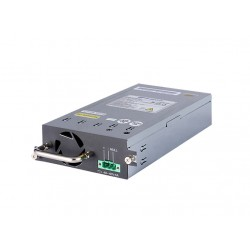 HP 5500 150WDC Power Supply (JD366A)