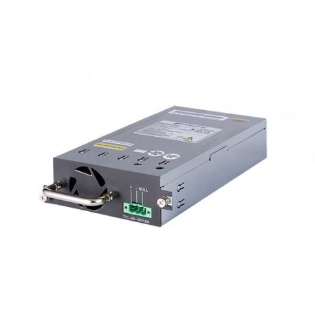 HP 5500 150WDC Power Supply (JD366A)