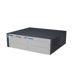 HP 4204 vl Switch Chassis (J8770A)