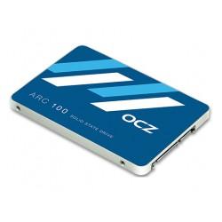 SSD 120 GB. OCZ ARC100
