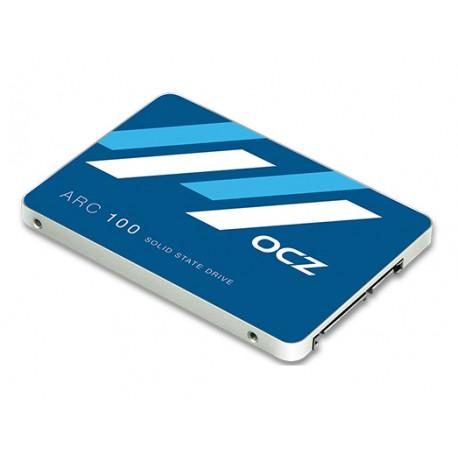 120 GB. SSD OCZ ARC100