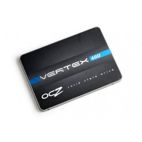 120 GB. SSD OCZ Vertex460A