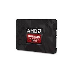 120 GB. SSD OCZ Radeon R7