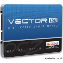 120 GB. SSD OCZ Vector150