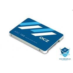 SSD 240 GB. OCZ ARC100