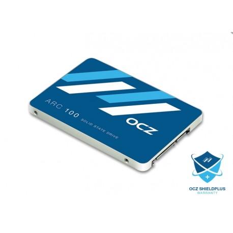 240 GB. SSD OCZ ARC100