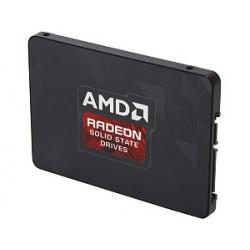 240 GB. SSD OCZ Radeon R7