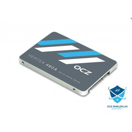 240.GB SSD OCZ Vertex460A