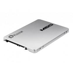 128 GB. SSD Plextor M6S