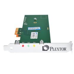 128 GB. SSD Plextor M6E