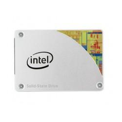 SSD 120 GB Intel 530 Se120 GB. SSD Intel 530 Seriesries