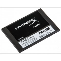 120 GB. SSD Kingston FURY