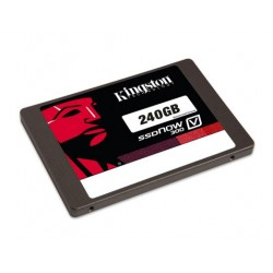 SSD 240 GB Kingston