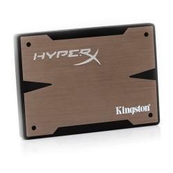 SSD 240 GB Kingston Hyper-X