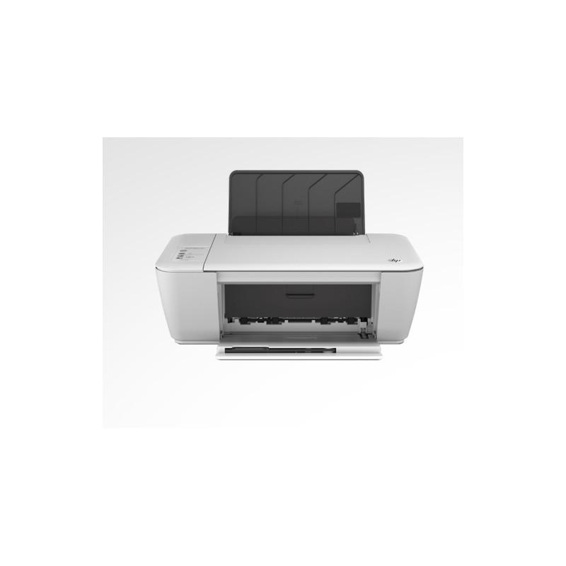 предложения для принтера hp ink advantage 2545