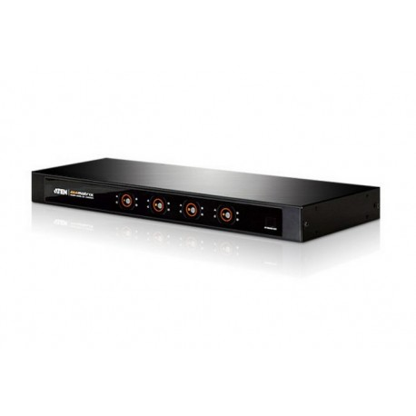 ATEN : VM0404H (4 in/4 out HDMI Matrix Switch)