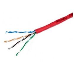 Hosiwell Cat.5e UTP Horizontal Cable