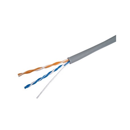 Hosiwell UTP 2 Pairs Horizontal Cable