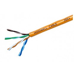 Hosiwell Cat.5e UTP Patch Cable