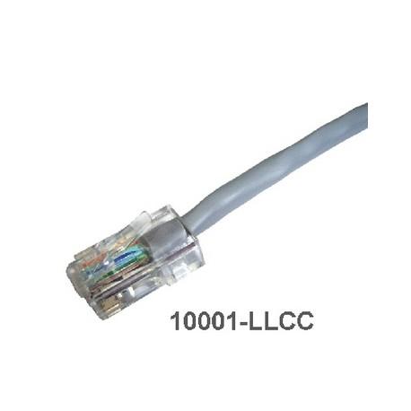 Hosiwell Cat.5e UTP Patch Cord 10001 LLCC