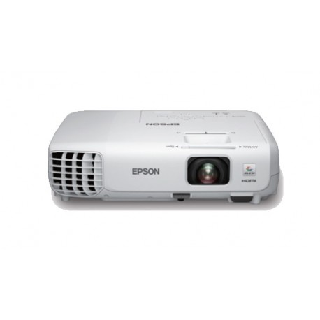 EPSON PROJECTOR EB-S03
