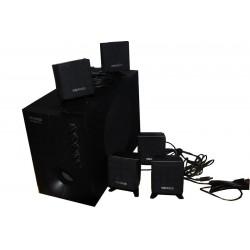 Speaker Microlab : X1300 (5.1)
