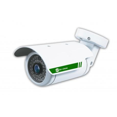 hi-view AHD Camera  HA-35B10