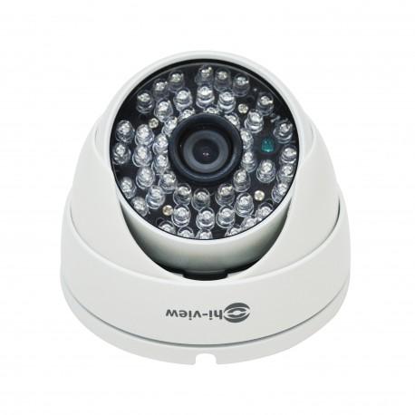 hi-view AHD  Camera HA-55D13