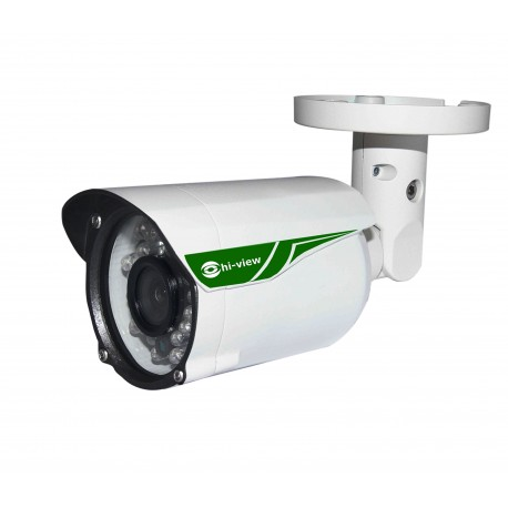 hi-view AHD Camera HA-34B13