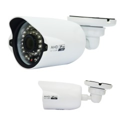 hi-view AHD Camera รุ่น HA-77B13