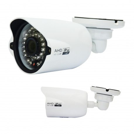 ้hi-view AHD Camera HA-77B13