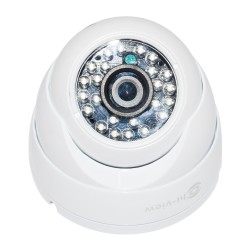 hi-view  IP CAMERA HMP-88D13  ( 1.3 Mega pixel)